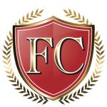 Framingham Chiropractor - Crest image