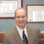 Framingham Chiropractor Dr Richard Garian