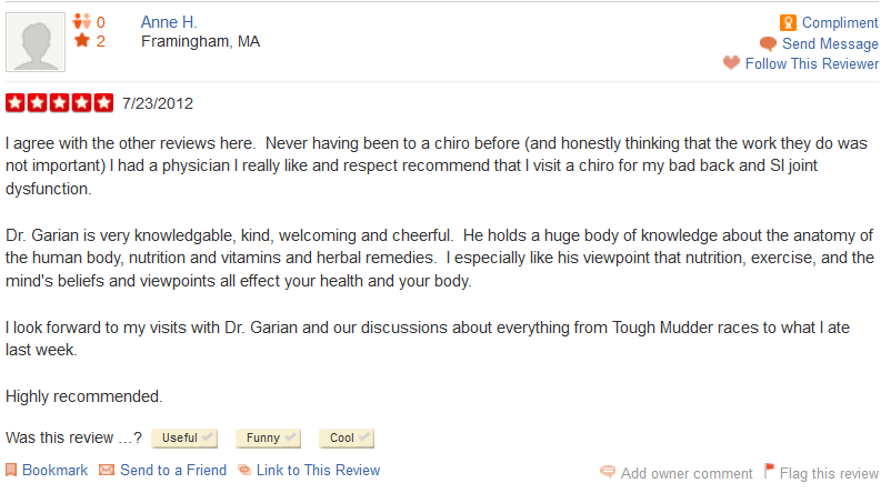 Framingham-chiropractor-review2