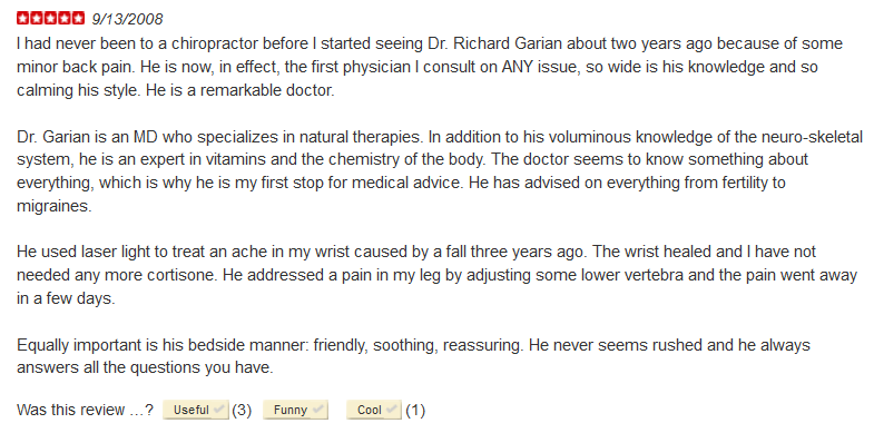 Framingham-chiropractor-review3