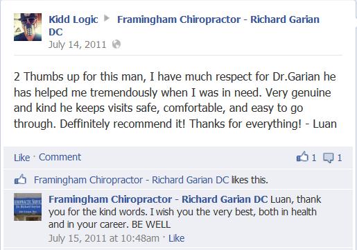 framingham-chiro-fb-review2