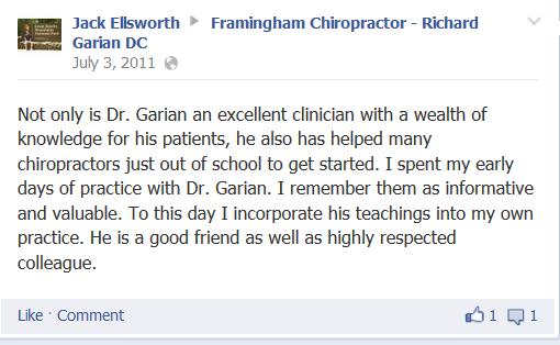 framingham-chiro-fb-review7